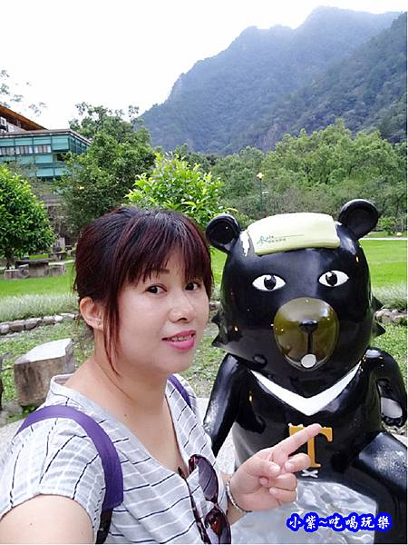 谷關溫泉公園 (1).jpg