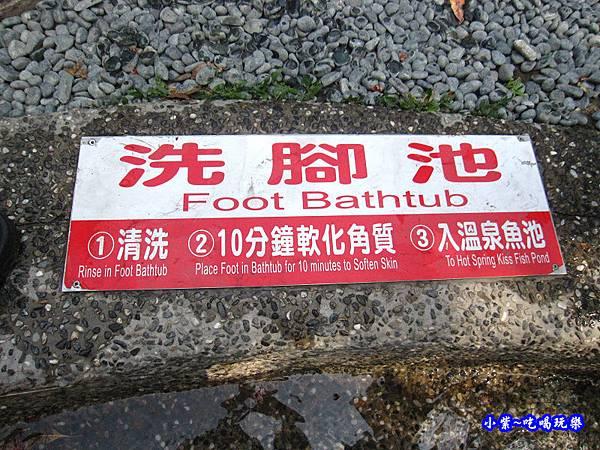 谷關溫泉公園洗腳池 (2).jpg