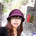 捎來吊橋2015-2-28.jpg