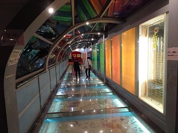 台灣玻璃館2樓展場 (4).JPG