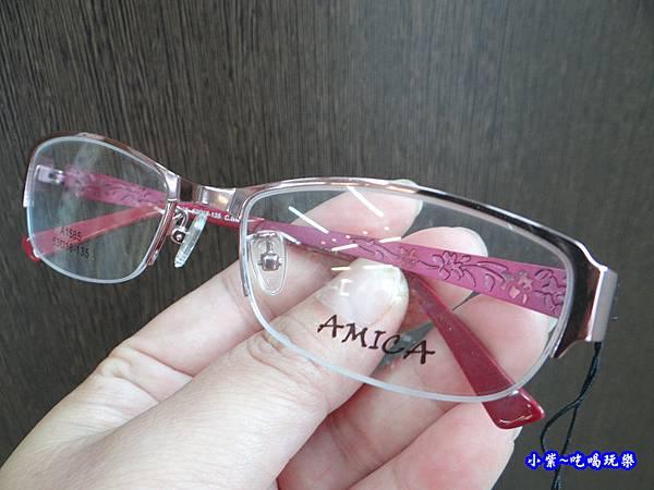 紫紅半框眼鏡-德新瞳 (1).jpg