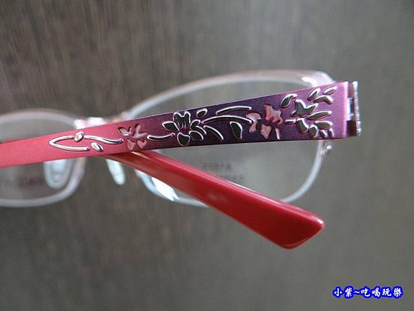 紫紅半框眼鏡-德新瞳 (2).jpg