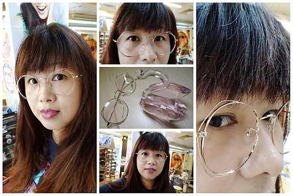 韓風金框眼鏡-德新瞳.jpg