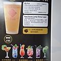 手工精釀啤酒-沛緹歐.JPG