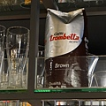 trombetta咖啡豆-沛緹歐美式咖啡 (1).JPG