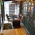 沛緹歐美式餐廳  (6).jpg