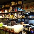 沛緹歐美式餐廳  (7).jpg