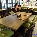 沛緹歐美式餐廳  (9).jpg