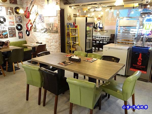 沛緹歐美式餐廳  (11).jpg