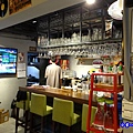 沛緹歐美式餐廳  (12).jpg