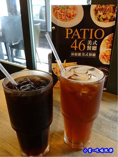 沛緹歐美式餐廳  (14).jpg