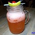 草莓檸檬汁-沛緹歐.jpg