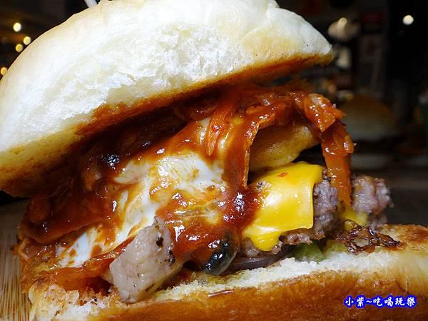 韓式BBQ漢堡-沛緹歐 (4).jpg
