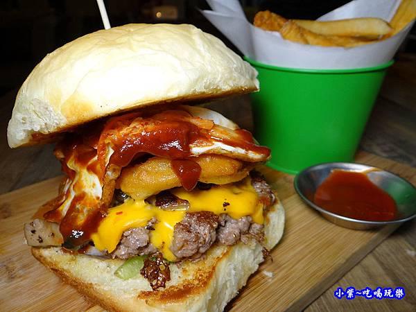 韓式BBQ漢堡-沛緹歐 (1).jpg