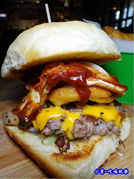 韓式BBQ漢堡-沛緹歐 (3).jpg