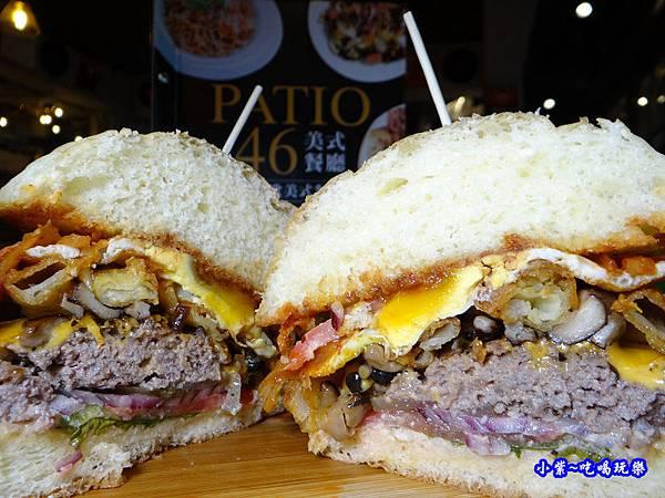韓式BBQ漢堡-沛緹歐 (6).jpg