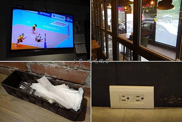 沛緹歐美式餐廳 (2).jpg