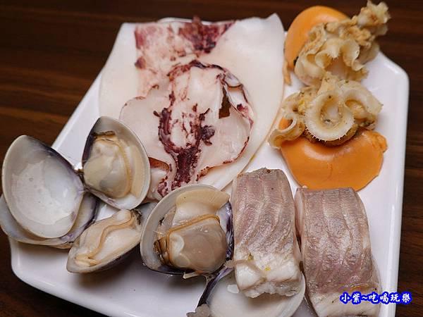 八方悅-大蝦雙人豪華套餐  (2).jpg