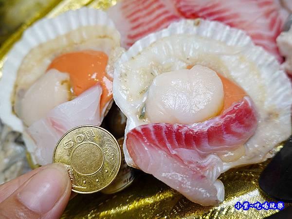 八方悅-大蝦雙人豪華套餐  (1).jpg