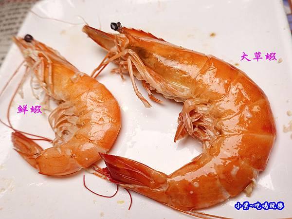 八方悅-大蝦雙人豪華套餐  (3).jpg