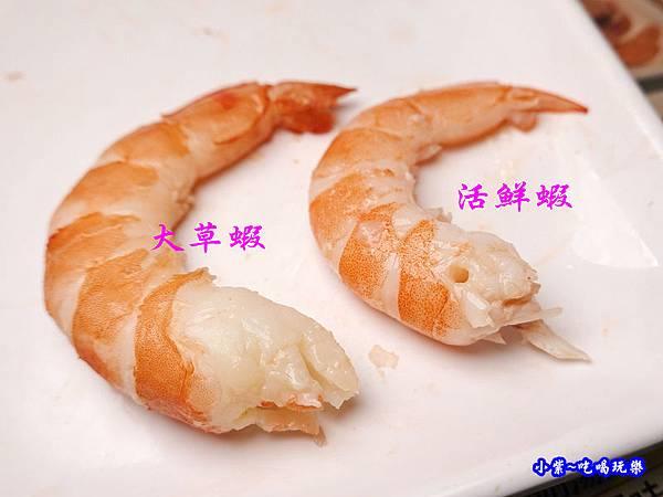 八方悅-大蝦雙人豪華套餐  (6).jpg