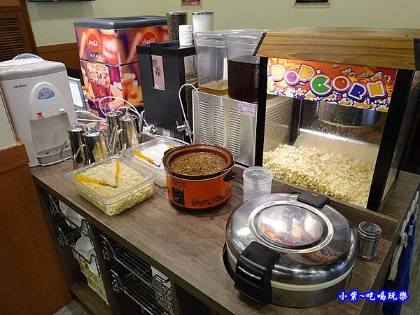 八方悅日式涮涮鍋-鴻金寶店 (7).jpg