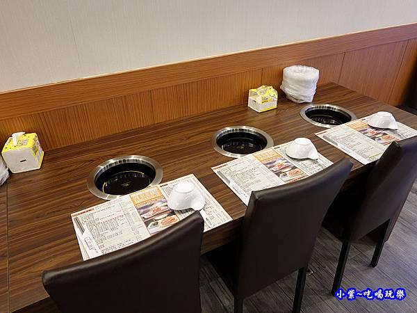 八方悅日式涮涮鍋-鴻金寶店 (19).jpg
