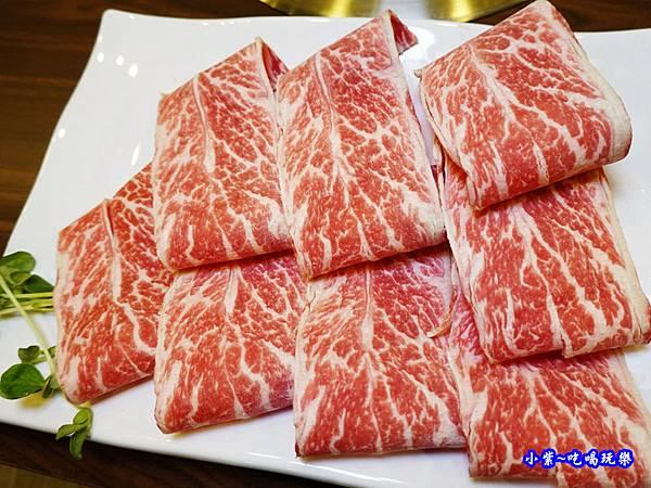 八方悅-頂級安格斯一級牛小排 (3).jpg