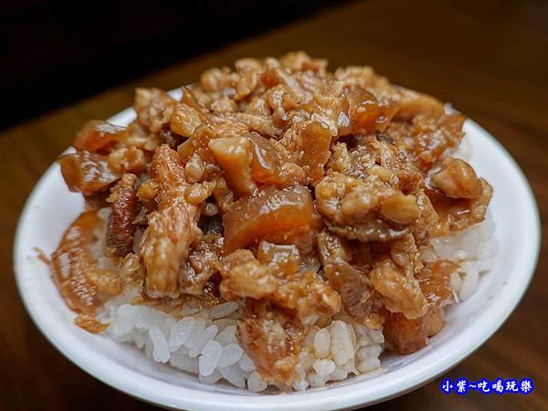 八方悅-滷肉飯  (1).jpg