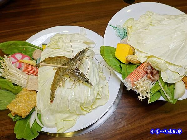八方悅鍋物雙人菜盤  (2).jpg