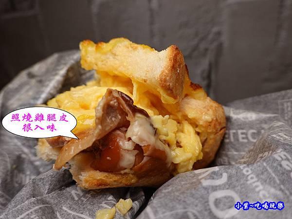 日式照燒雞腿-吃吐吧窯烤吐司板橋埔墘店 (2).jpg