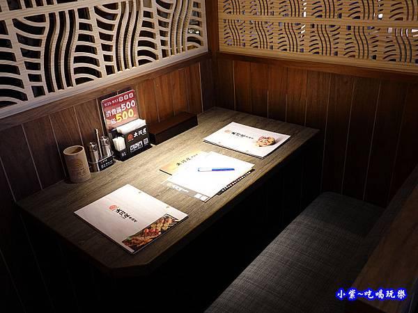 大河屋居酒屋-微風信義店  (19).jpg