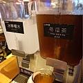 大河屋居酒屋-微風信義店  (24).jpg