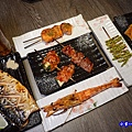 大河屋居酒屋-微風信義店  (26).jpg