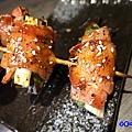 炙燒鮮蔥豬肉卷-大河屋居酒屋.jpg