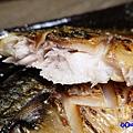 炙燒鯖魚-大河屋居酒屋 (1).jpg