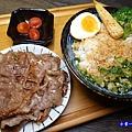 塩蔥燒肉丼-大河屋居酒屋 (1).jpg