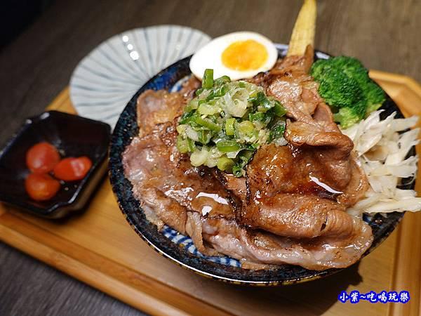 塩蔥燒肉丼-大河屋居酒屋 (4).jpg