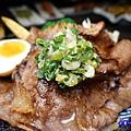 塩蔥燒肉丼-大河屋居酒屋 (6).jpg