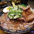 塩蔥燒肉丼-大河屋居酒屋 (5).jpg