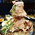 塩蔥燒肉丼-大河屋居酒屋 (7).jpg