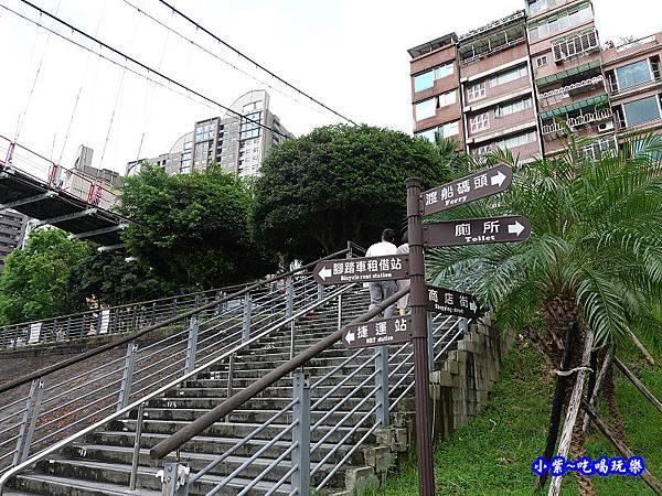 2019-9月碧潭風景區  (1).jpg