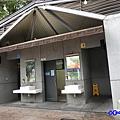 2019-9月碧潭風景區 (4).jpg