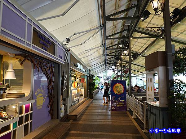堤岸景觀餐廳-碧潭風景區 (3).jpg