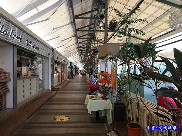 堤岸景觀餐廳-碧潭風景區 (4).jpg