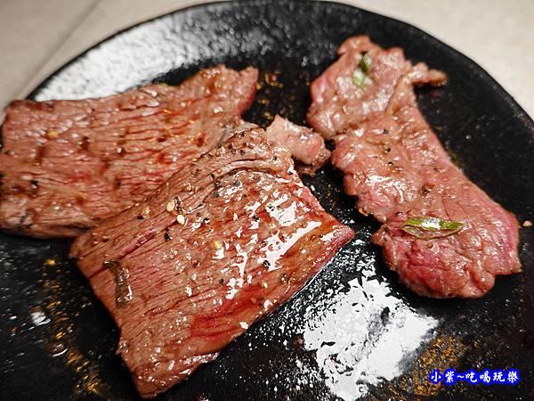 小牛胸腹肉-火之舞蓁品燒 (1)36.jpg