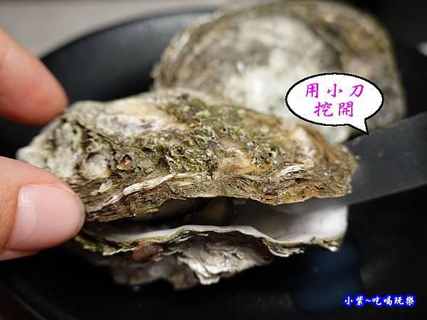 東石生蠔-火之舞蓁品燒 (1).jpg