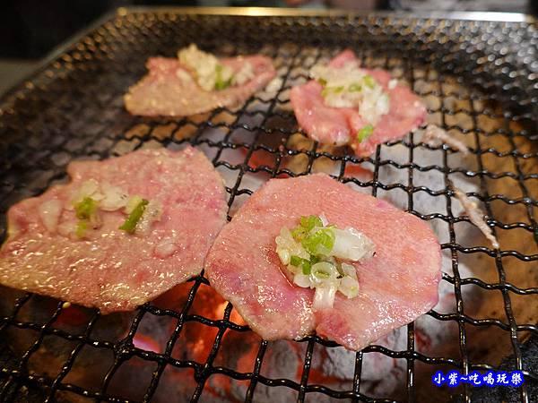 蔥鹽牛舌-火之舞蓁品燒 (1).jpg