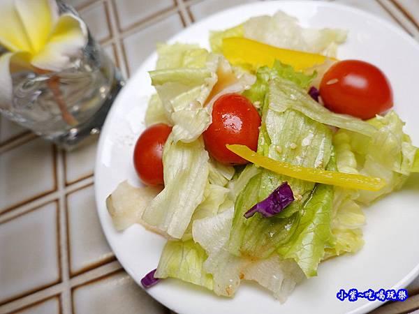 生菜沙拉-桂緣食坊 (2).jpg