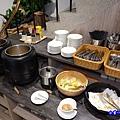 早午餐-桂緣食坊 (19).jpg